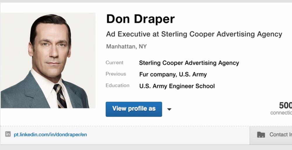 don-draper-linkedin