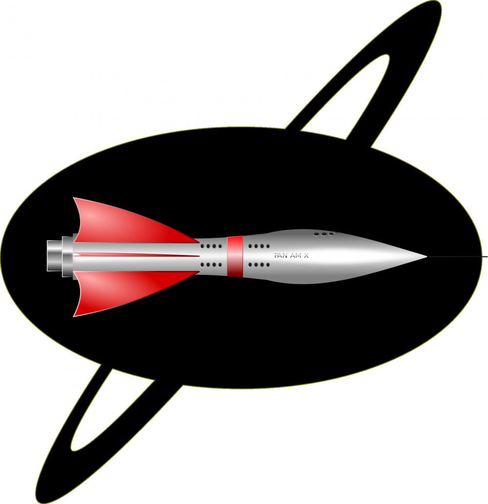 rocket-156418