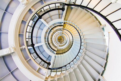 stairs-839307_1280